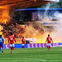 Черноморец си осигури 2 000 000 до края на първенството