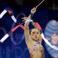 Митева: Гимнастиката ме държи жива