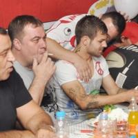 Дуци и Перо лобират за треньори на ЦСКА