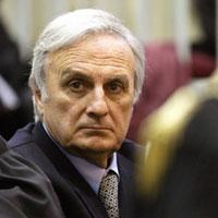 Бивш шеф на Стоичков в затвора за 13 години