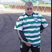 Фенът:Табаков се държеше за гениталиите и провокираше