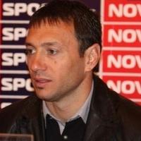 Интелектуалецът Марков: Доста солена глоба за удряне на полицай!