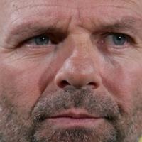Стойчо: Нападателите не бяха на нивото на отличния мач. Гонзо: ЦСКА е много стойностен отбор