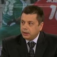 ТВ7 излъчва, БНТ  с екипи и техника в Разград