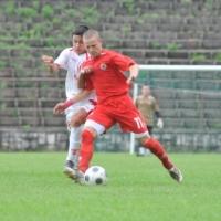 Юноши на ЦСКА ще играят на турнир в Чехия