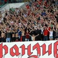 В ЦСКА май са наясно какво идва от Удинезе