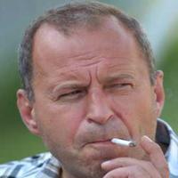 Цирк на Герена, Юри Галев извади отбора