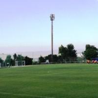 Феновете на ЦСКА са участвали в акция срещу глада, а Косоко се срещнал с ЦСКА на Драгалевци