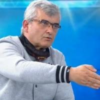 Моето мнение за емблемата ЦСКА