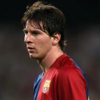Барселона открива стадион в Ташкент