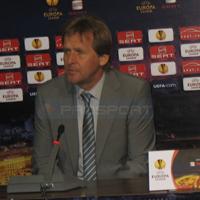 Шустер кандидат за треньор на Мюнхен 1860