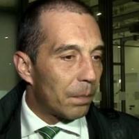 Ангел Петричев готов с оставка, но иска да преспи