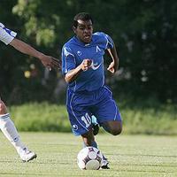 Жоазиньо иска да играе за България