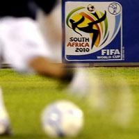 ФИФА отново отряза Ирландия за ЮАР
