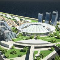 Руски милиардер ще става жител на Бургас, свързват го с покупка на Черноморец