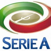 Италия играе достоен за тото кръг, 7 двойки в 7 мача