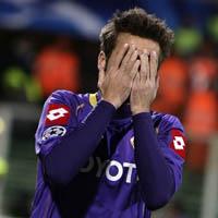 """""""Проспорт"""": Терек дава 17 млн. евро на Муту"""