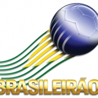 Директните излъчвания на бразилския шампионат стартират на 19 април