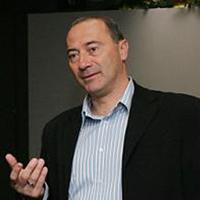 ЦСКА не са играли само при чичо Пенчо, шегува се Емил Велев