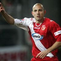 Германците търсят отбор и на Станислав Ангелов