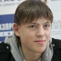 Прокуратурата разкри нарушения около смъртта на Черепанов