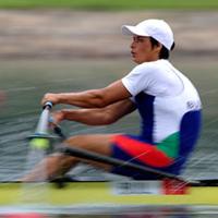 Румяна Нейкова не стартира в скифа при жените