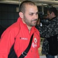 Костадин Стоянов спира с интервютата