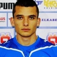 Черноморец пристигна с 18 души за мача срещу Локомотив в София