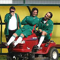 Играем с Ирландия на 28 март от 21.45, с Кипър на 1 април от 18.00