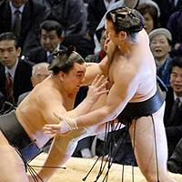 Махлянов с шеста загуба на турнира в Токио