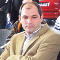 Сашо Тодоров коментира ситуацията около Мартин Петров и Станислав Генчев в ЦСКА