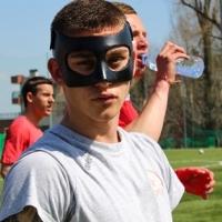ЦСКА направи последна репетиция преди Балесица, победи Спортист Своге само с 3:0