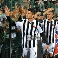 Костадинов отказа да се завърне в София