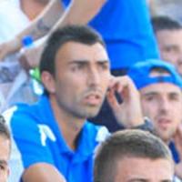 Копаранов и Чакъров вкараха за Любимец при 2:0 над Бурса в Турция