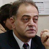 Генерал Атанасов: Никой не попита Батков откъде  има пари за дарения