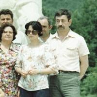 С благодарност към Иван Ганчев! 27 години по-късно