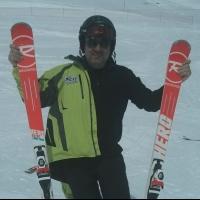 Българско злато на световното по ски за журналисти