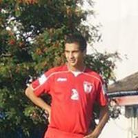Чавдар (Етр) изглежда е първият на 1/8-финал за Купата на България