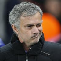 Челси уволни Жозе от Челси за слаби резултати