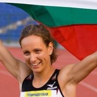 Инна Ефтимова спечели турнир в Испания