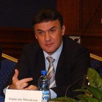 Избирам Михайлов за главен виновник