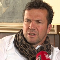 Лотар Матеус: Защо българинът не е на кеф?