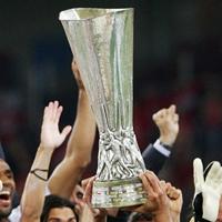 БНТ купи правата за излъчването на турнира за купата на УЕФА