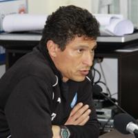 Балъков: Очаквам 90 минути футбол в Благоевград