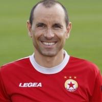 Мартин Петров, капитаните на ЦСКА и другите