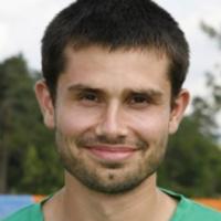 Атанас Дреновички е свободен за ЦСКА