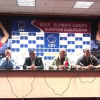 Върнаха Пранди, нова квалификация в София