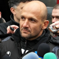 Треньорите на ЦСКА и Боримиров - в Ловеч