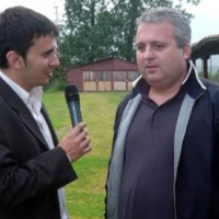 Коко Динев не дава играч на Левски