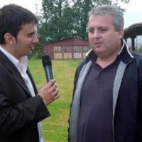 Ще разпитват К. Динев, акции в Благоевград, Пловдив и София
